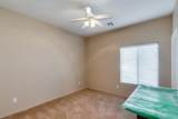 8886 Golddust Drive - Photo 30