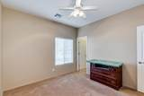 8886 Golddust Drive - Photo 31
