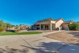 8886 Golddust Drive - Photo 44