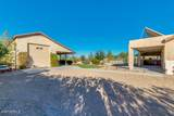 8886 Golddust Drive - Photo 45