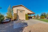 8886 Golddust Drive - Photo 46