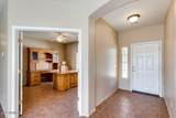 8886 Golddust Drive - Photo 5