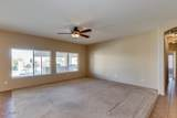 8886 Golddust Drive - Photo 8