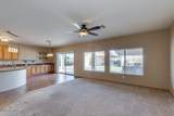 8886 Golddust Drive - Photo 9
