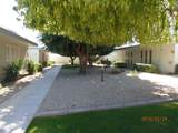 10925 Coggins Drive - Photo 3