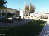 10925 Coggins Drive - Photo 4