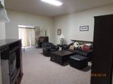 10925 Coggins Drive - Photo 5