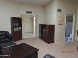 10925 Coggins Drive - Photo 6