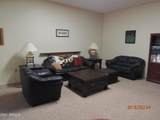 10925 Coggins Drive - Photo 7
