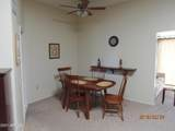 10925 Coggins Drive - Photo 8
