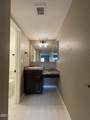 4444 Paradise Village Parkway - Photo 11
