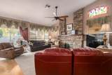 216 Smoke Tree Road - Photo 9