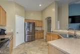 12823 Campbell Avenue - Photo 14
