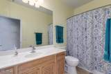 12823 Campbell Avenue - Photo 23