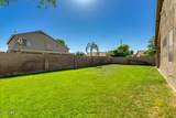 12823 Campbell Avenue - Photo 30