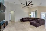 12823 Campbell Avenue - Photo 9