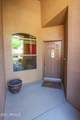 9613 Nacoma Drive - Photo 2