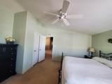 3811 Idaho Avenue - Photo 23