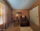 3811 Idaho Avenue - Photo 31
