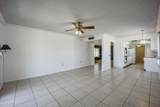 12815 Desert Glen Drive - Photo 14