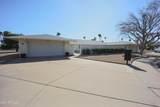 12815 Desert Glen Drive - Photo 2