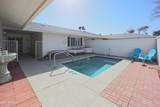 12815 Desert Glen Drive - Photo 3