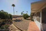 12815 Desert Glen Drive - Photo 31