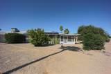 12815 Desert Glen Drive - Photo 32