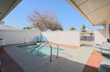 12815 Desert Glen Drive - Photo 4