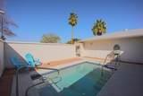 12815 Desert Glen Drive - Photo 5