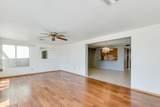 3823 Sandra Terrace - Photo 10