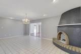 3823 Sandra Terrace - Photo 11