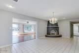 3823 Sandra Terrace - Photo 12