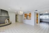 3823 Sandra Terrace - Photo 13