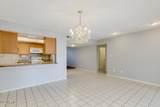 3823 Sandra Terrace - Photo 14