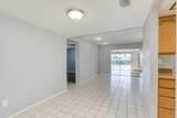 3823 Sandra Terrace - Photo 16