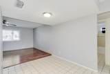 3823 Sandra Terrace - Photo 17