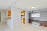 3823 Sandra Terrace - Photo 18