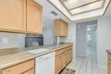 3823 Sandra Terrace - Photo 19