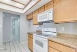 3823 Sandra Terrace - Photo 20