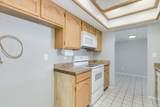 3823 Sandra Terrace - Photo 21