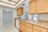 3823 Sandra Terrace - Photo 22