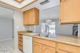 3823 Sandra Terrace - Photo 23