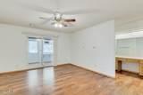 3823 Sandra Terrace - Photo 24