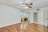 3823 Sandra Terrace - Photo 25