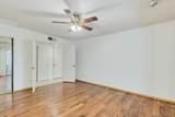 3823 Sandra Terrace - Photo 26