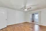 3823 Sandra Terrace - Photo 27