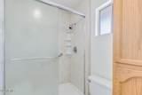 3823 Sandra Terrace - Photo 29