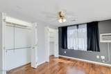 3823 Sandra Terrace - Photo 30