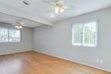 3823 Sandra Terrace - Photo 32